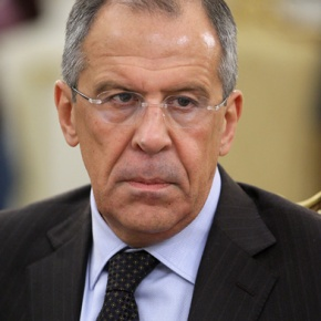What is Russia hanging onto inSyria?