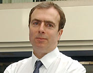 Peter Hitchens Picture by New Canadian under creative commons license